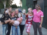 Ponykamp 2010