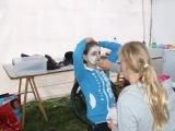 Foto's actviteiten 2011